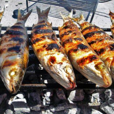 muggini-arrosto-pesce-s-ena-arrubia