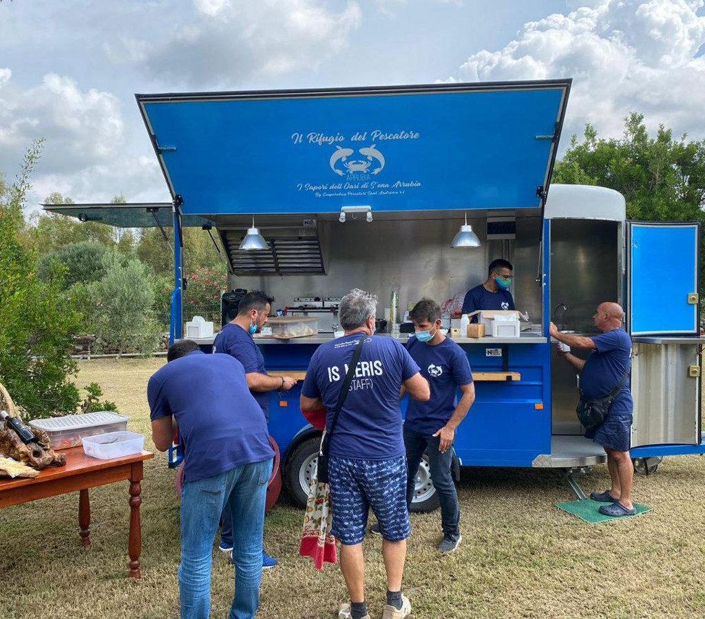 truck-food-il-rifugio-del-pescatore-arrubia